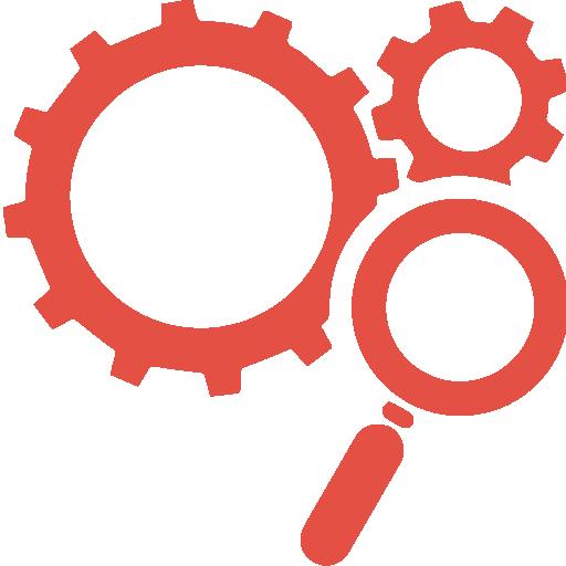 SERPs API