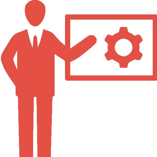 Data as a Service