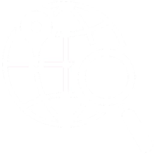 Local Citation Finder