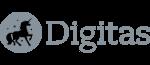 digitas