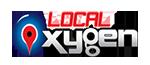 Local Xygen