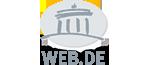 Webde