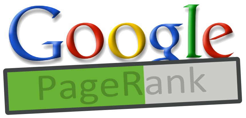 What Is Google Page Rank and How to Improve It