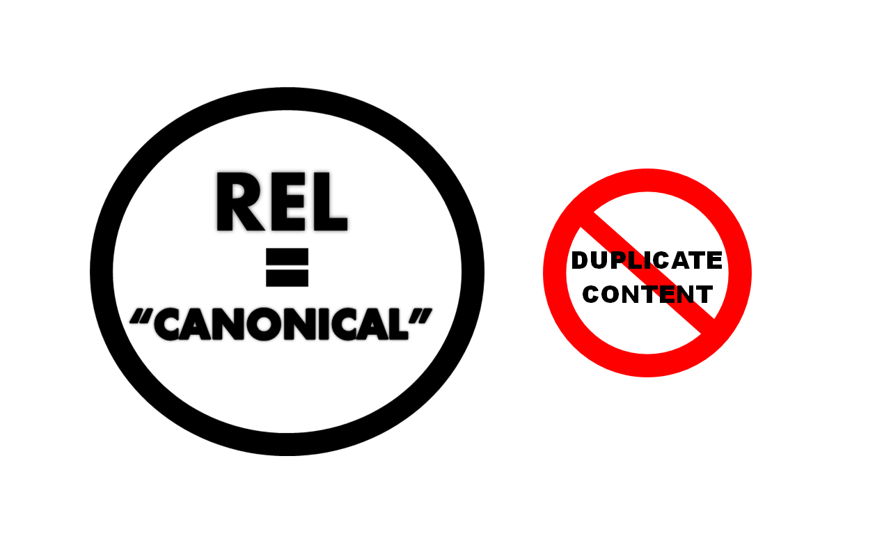 What Is Rel=Canonical and How to Implement It