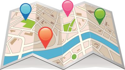 5 Principles to Optimize Multiple Location Local SEO Campaigns