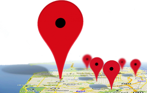 How to do Advanced Local SEO Links/Reviews Prospecting? - GeoRanker