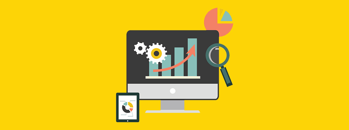 data-mining-outsourcing