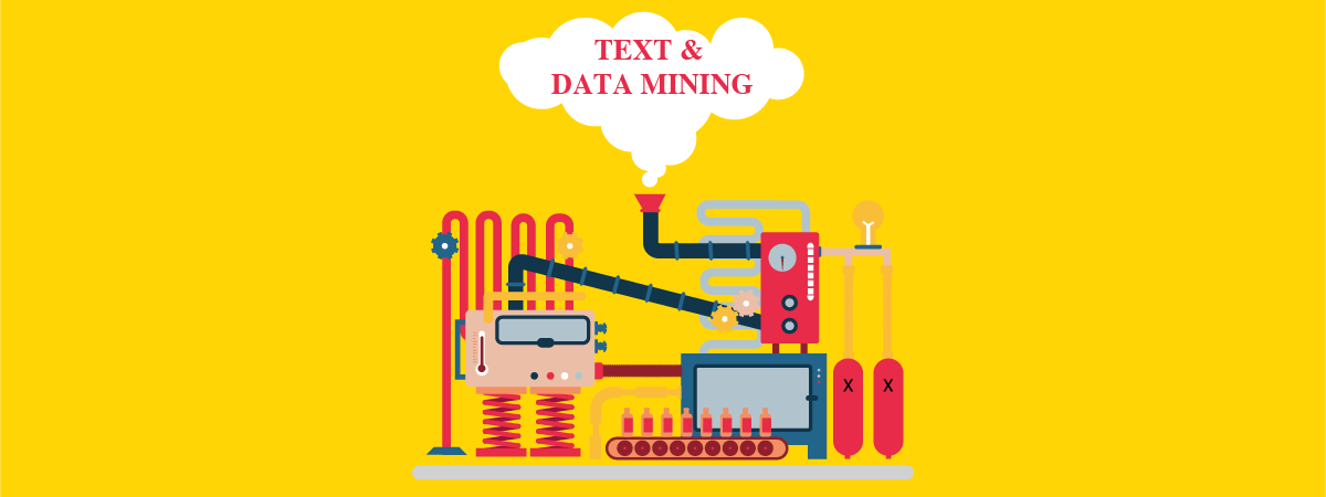 Data Mining Definition and Applications